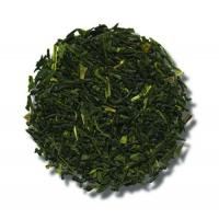 Японский зеленый чай Гейкуро арт. 3352 100г