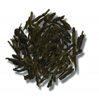 Японский чай Ходжича арт.1350 100 г