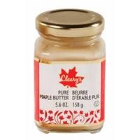 Масло из кленового сиропа, 158г