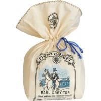 Черный чай Mlesna Эрл Грей арт. 15-006 500г