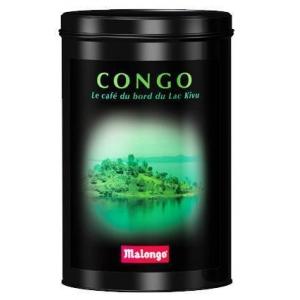 Кофе Congo (Конго) арт. C5331 250г.