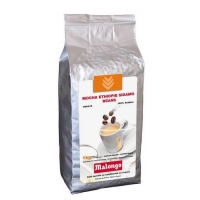 Кофе Mocha Sidamo(Мокко Сидамо) арт. C5415 1кг