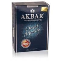 Чай Akbar (Акбар)  Exclusive Orient Mystery 100г