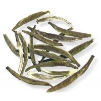 Зеленый чай Птичий язык арт. 3222 50г
