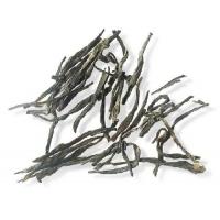 Зеленый чай Сосновые иглы арт. 3270 50г