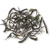 Зеленый чай Маоджан арт. 3453 50г