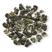 Зеленый чай Нефритовая улитка арт. 3090 50г