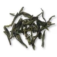 Зеленый чай Источник желания арт. 3461 100г