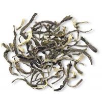 Зеленый чай Маофенг арт. 1949 100 г