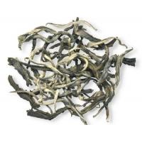 Зеленый чай с типсами Белый Маофенг арт. 3500 100г