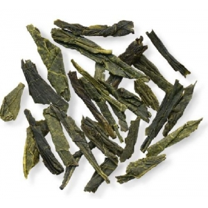 Японский зеленый чай Сенча арт. 3730 200г