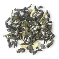 Зеленый чай Жасминовый дракон арт. 3642 200г