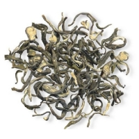 Зеленый чай Гордость Китая арт. 3810 200г