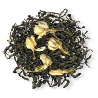 Зеленый чай Жасминовая черепаха арт. 3623 200г