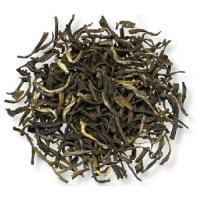 Зеленый чай Улитка и мотылек арт. 1140 100 г