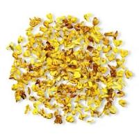 Цветочный чай Цвет османтуса арт. 4003 200г