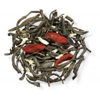 Зеленый чай Гон-кви ( годжи ) арт. 3950 200г
