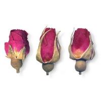 Цветочный чай Бутоны розы арт. 4004 200г