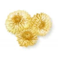 Цветочный чай Королевская хризантема арт 4006 200г