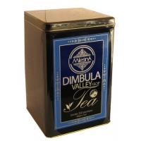 Черный чай Mlesna Димбула арт. 08-054 500г