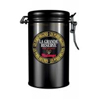 Кофе молотый Le Grand Reserve (Гранд Резерв)арт C0008 250г