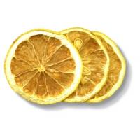 Чай Лимонные кольца арт. 4008 200г