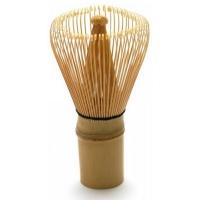 Бамбуковый венчик ( часен )