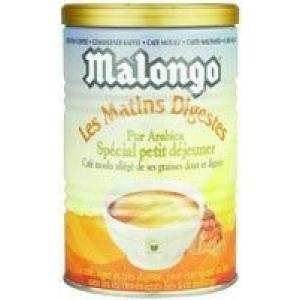 Кофе Matins Digestes (Матинс Диджестис) C0471 250г