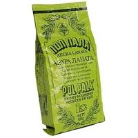 Травяной чай Пол Пала Mlesna арт. 13-008 100г
