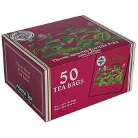 Травяной чай Mlesna Перечная мята арт. 13-014 75г