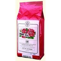 Черный чай Mlesna Роза арт. 01-003а_roza 100г