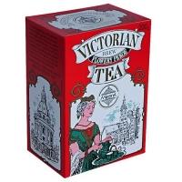 Черный чай Mlesna Викторианский F.P. арт. 03-015 200г
