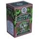 Зеленый чай Mlesna Саусеп арт. 03-040_sausep 200г