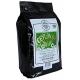 Черный чай Прекрасный Цейлон O.P арт. 01-030 500г
