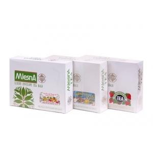 Черный чай Кленовый Сироп в пакетиках арт. 02-055_klen 400г