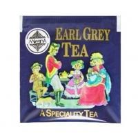 Черный чай Эрл Грей в пакетиках арт. 02-055_erl_grey-s 2г 1шт