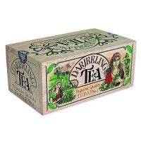 Черный чай Mlesna Дарджилинг T.G.F.O.P.1 арт. 04-028 400г