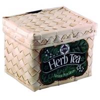 Травяной чай Травяной сбор Mlesna арт. 13-007 25г