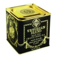 Черный чай Викторианский F.P арт. 08-002 400г