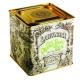 Черный чай Mlesna Лулекондера арт. 08-025 400г