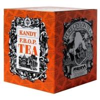 Черный чай Mlesna Канди F.B.O.P. арт. 03-026 200г