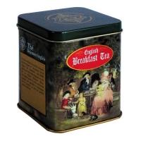 Черный чай Английский завтрак арт. 08-018 100г