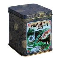 Черный чай Mlesna Димбула O.P арт. 08-021 100г