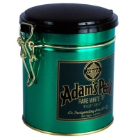 Черный чай Mlesna Адамс Пик арт. 08-008 100г
