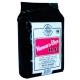 Черный чай Mlesna Нувара-Элия ОР1 арт. 01-041 500г