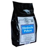 Черный чай Mlesna Димбула арт. 01-043 500г