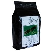 Черный чай Mlesna Рухуну F.B.O.P арт. 01-044 500г