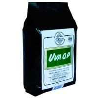 Черный чай Mlesna Ува арт. 01-040 500г