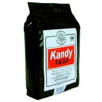 Черный чай Mlesna Канди F.B.O.P арт. 01-045 500г