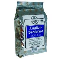 Черный чай Mlesna Английский завтрак арт. 01-032 500г
